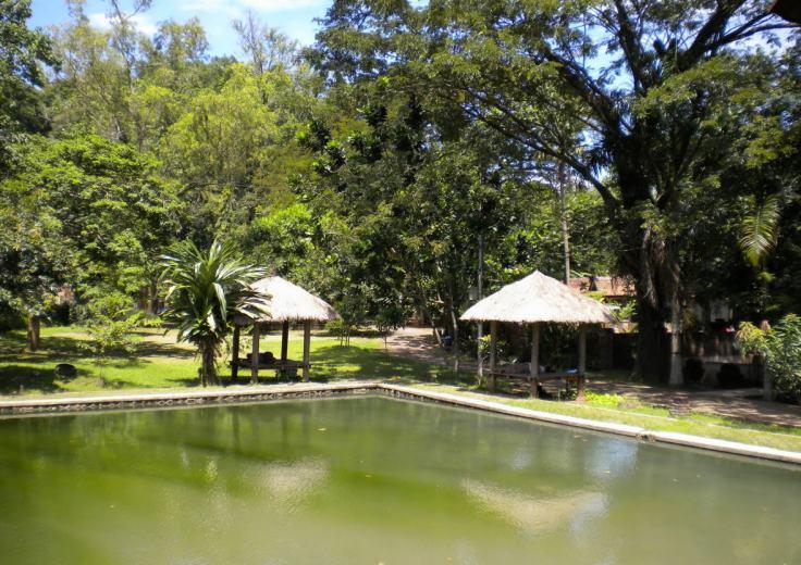Kampoeng-Wisata-Taman-Lele